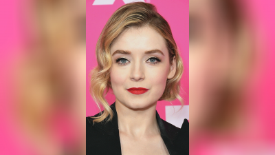 Best Sarah Bolger movies