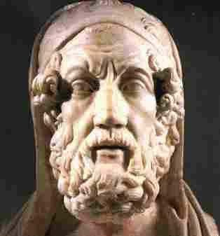 Chio Hippocrates