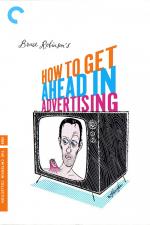Cómo triunfar en publicidad
