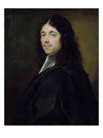 Pierre Fermat