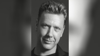 Best Mikael Persbrandt movies