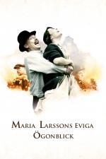 Los momentos eternos de Maria Larssons