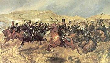 Битва при Балаклаве
