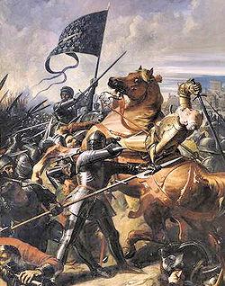Batalha de Castillon