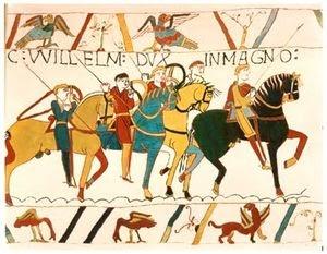 Batalha de Hastings