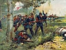 Batalha de Sedan