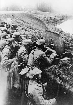 Batalha de Tanneberg