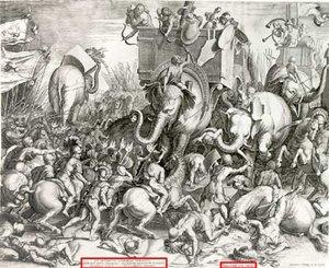 Batalha de Zama