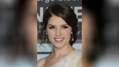 Best Anna Kendrick movies