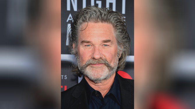 Best Kurt Russell movies