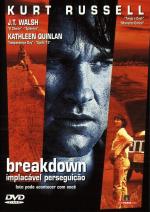 Breakdown - Implacável Perseguição