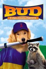 Bud 4: É Uma Jogada Perfeita!