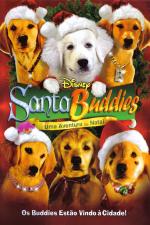 Santa Buddies: Uma Aventura de Natal