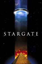 Stargate - A Chave para o Futuro da Humanidade