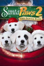 The Santa Pups