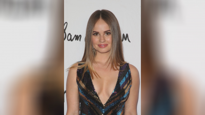 Best Debby Ryan movies