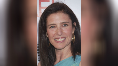 Best Mimi Rogers movies