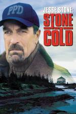 Jesse Stone - Eiskalt