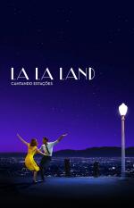 La La Land: Cantando Estações