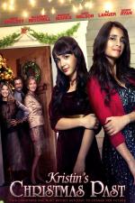 Las navidades pasadas de Kristin