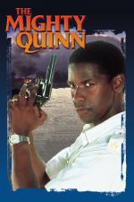 O Poderoso Quinn