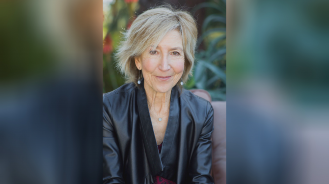 Best Lin Shaye movies