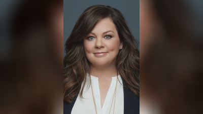 Best Melissa McCarthy movies