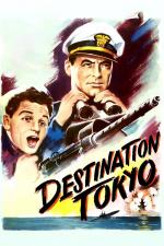 Bestimmung Tokio