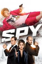 Espías