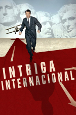 Intriga Internacional