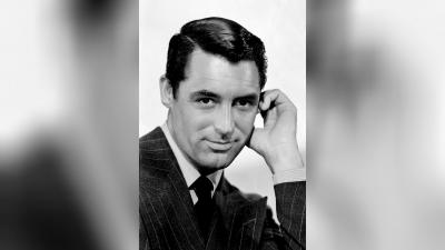 Najlepsze filmy Cary Grant