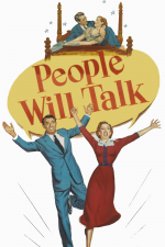 People Will Talk