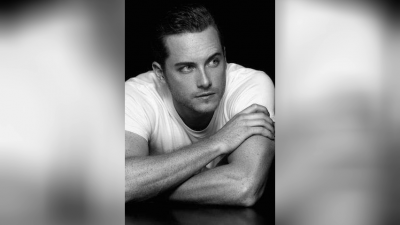 Best Jesse Lee Soffer movies