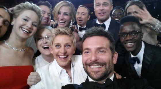 els Oscars