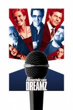 American Dreamz