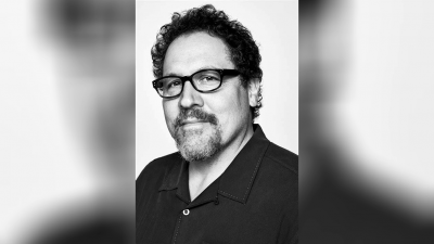 Best Jon Favreau movies
