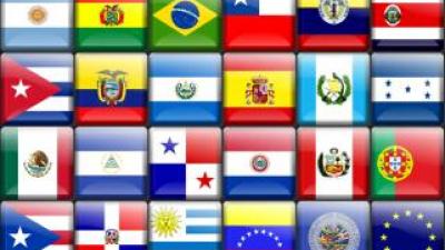 Die 20 besten lateinamerikanischen lateinamerikanischen Künstler und Sänger