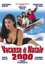 Vacanze di Natale 2000