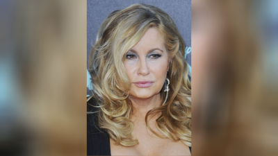 Best Jennifer Coolidge movies