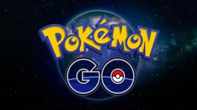 Das am schwierigsten zu findende Pokémon in Pokemon Go