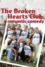 Der Club der gebrochenen Herzen - Eine romantische Komödie