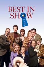 Победители шоу