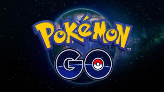 O Pokémon mais difícil de encontrar e capturar em Pokemon Go