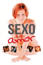 Sexo Com Amor