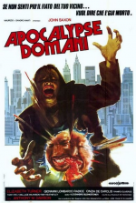 Apocalypse Domani