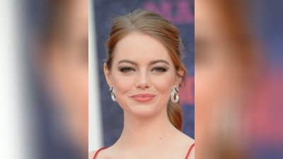 Best Emma Stone movies