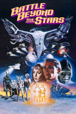 Bitwa wśród gwiazd