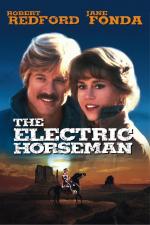 Elektryczny jeździec
