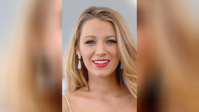 Best Blake Lively movies