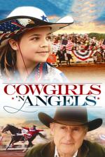 Cowgirls y ángeles